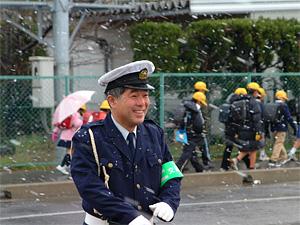 20060313-1.jpg