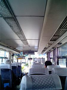 20060607-1.jpg
