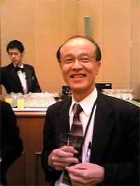 20080410-2.jpg