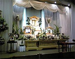 20080624-1.jpg