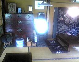 20080711-2.jpg